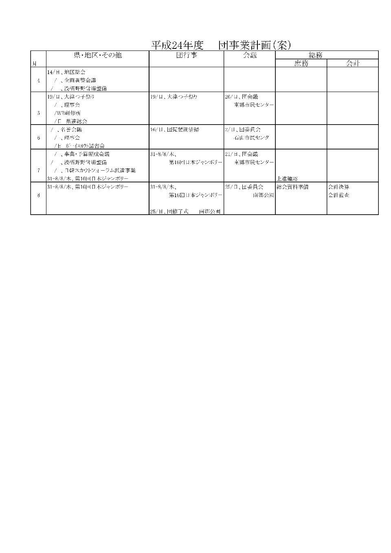 24年度年間団事業計画_02