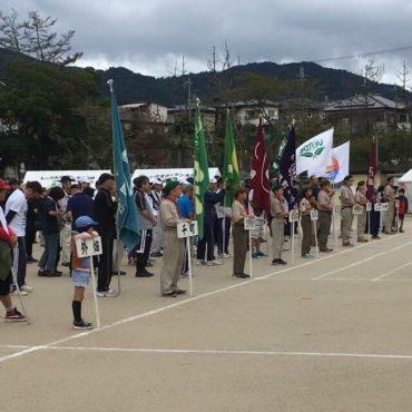 南GOスポーツフェスティバル